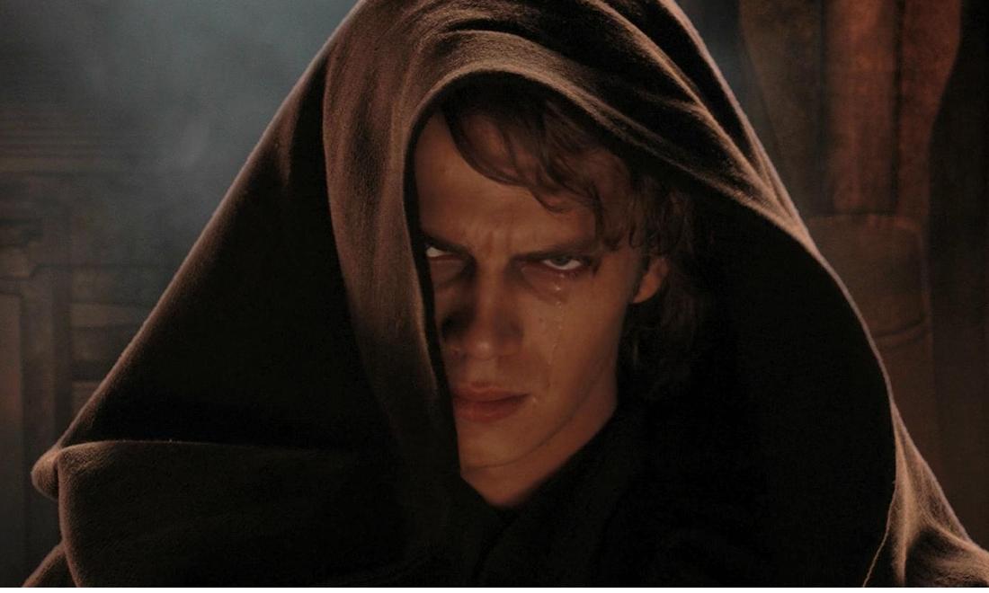 Anakin-Skywalker-Star-Wars-episode-II-L-Attaque-des-Clones-2002