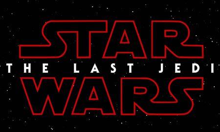Bande Annonce Star Wars 8: Les Derniers Jedi