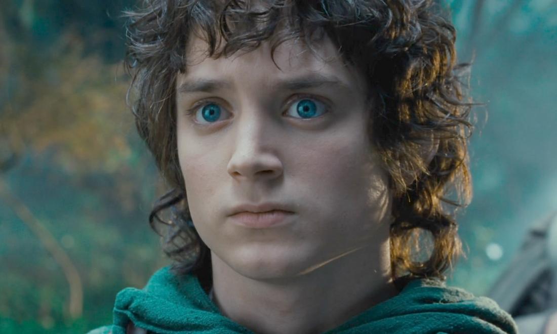 Frodo-Sacquet-Le-Seigneur-des-Anneaux-La-Communaute-de-l-Anneau-2001