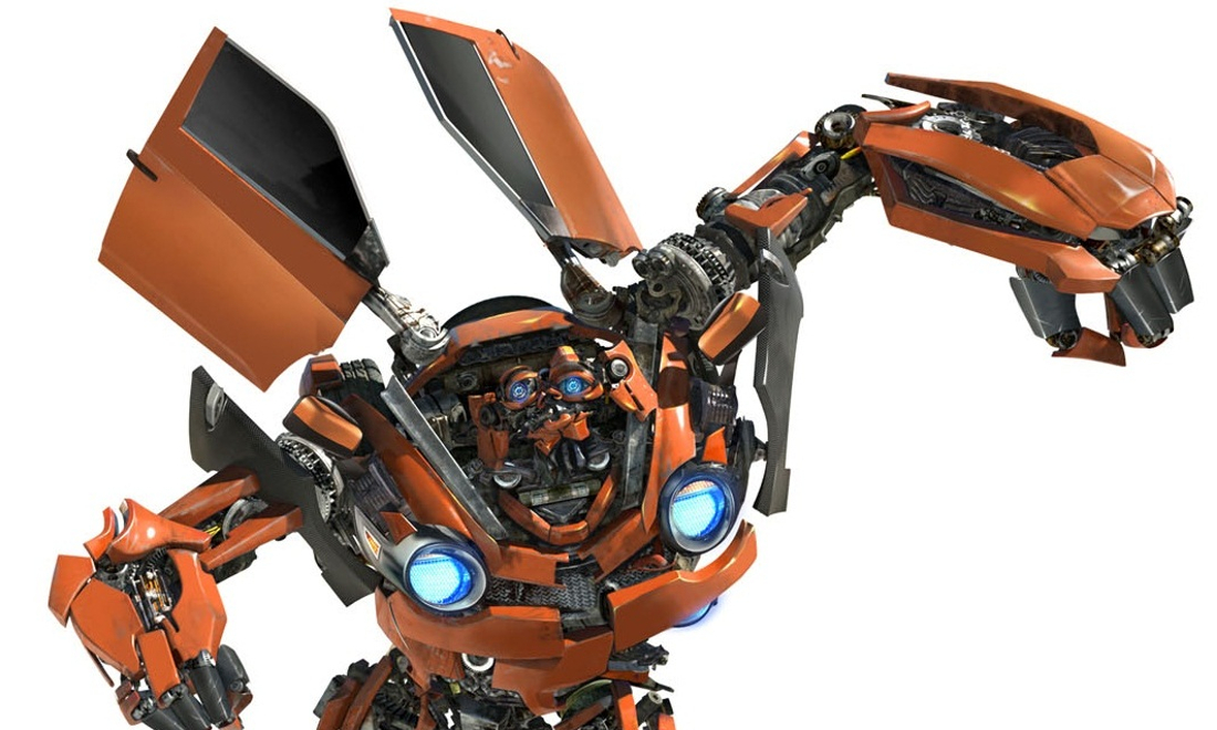 Mudflap-Transformers-2-La-Revanche-2009