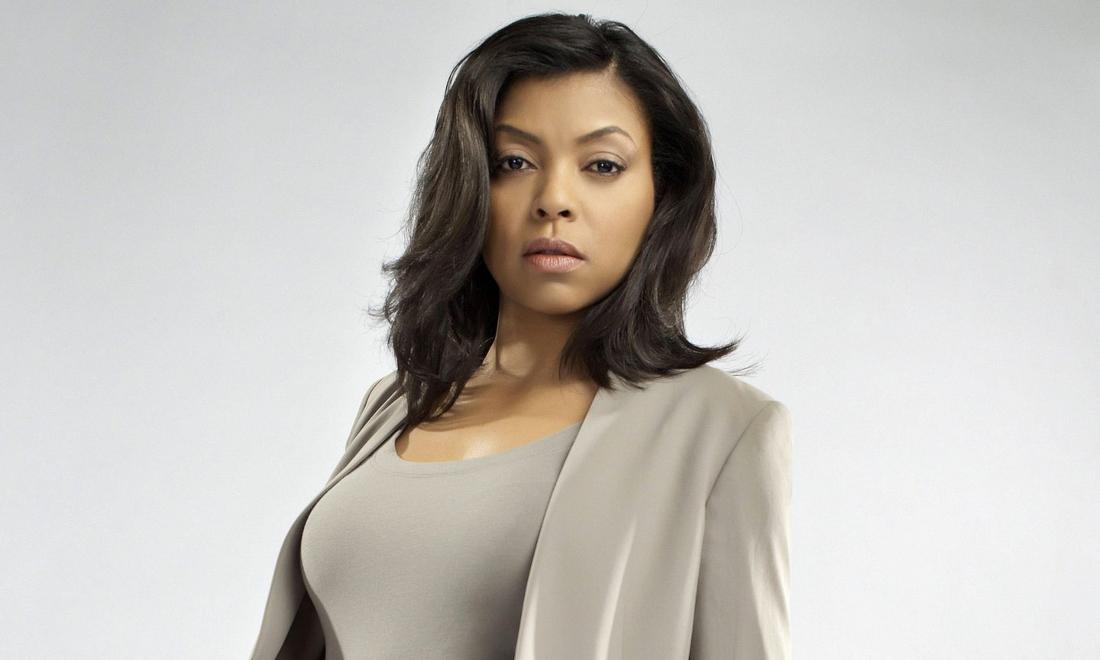 Taraji P. Henson - Moira (Saison 2 épi 5)