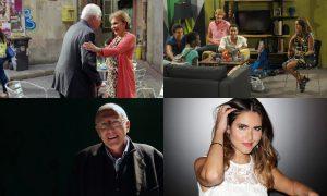 Vignette Guest Star Culte dans Plus Belle la Vie