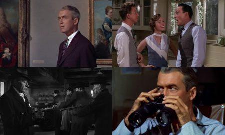 Film Culte Année 50