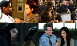 Film Culte Avec Angelina Jolie