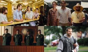 Film Culte avec Bradley Cooper