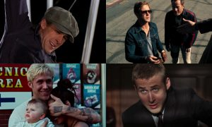 Film Culte avec Ryan Gosling