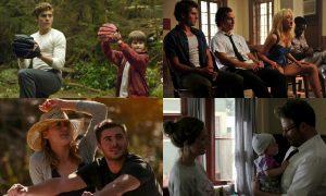Film Culte avec Zac Efron