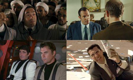 Film Culte Comique Français