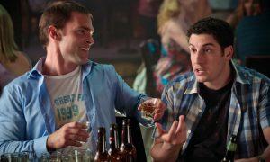 Film Culte comme American Pie american-pie