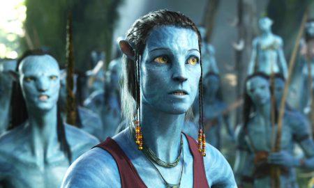 Film Culte comme Avatar