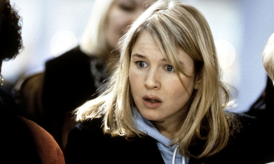 Film Culte comme Bridget Jones