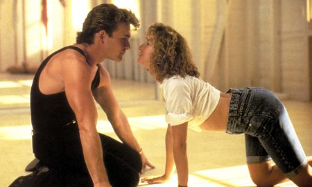 Film Culte comme Dirty Dancing