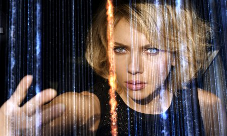 Film Culte comme Lucy