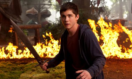 Film Culte comme Percy Jackson