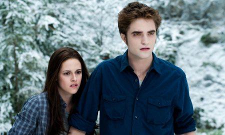 Film Culte comme Twilight