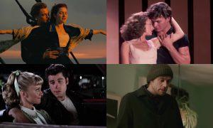 Film Culte D'amour