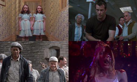 Film Culte de Stephen King
