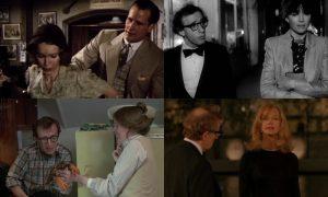 Film Culte de Woody Allen