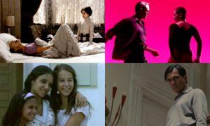 Film Culte Espagnol