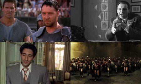 Film Culte Historique