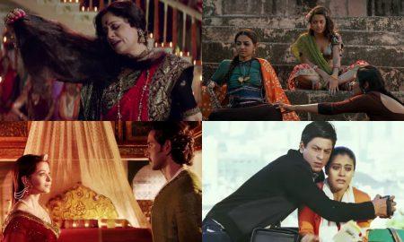 Film Culte Indien