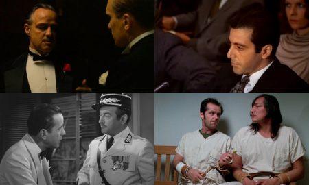 Film Culte Oscar