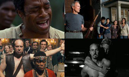 Film Culte sur le Racisme