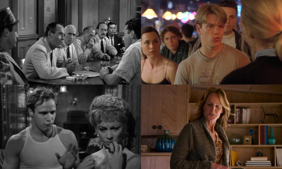 Film Culte Thriller Psychologique