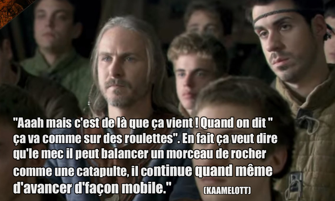 Catapulte a roulette kaamelott jaime hayon baccarat crystal candy