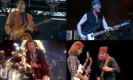 Musique Culte avec Guitare
