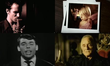 Musique Culte Triste